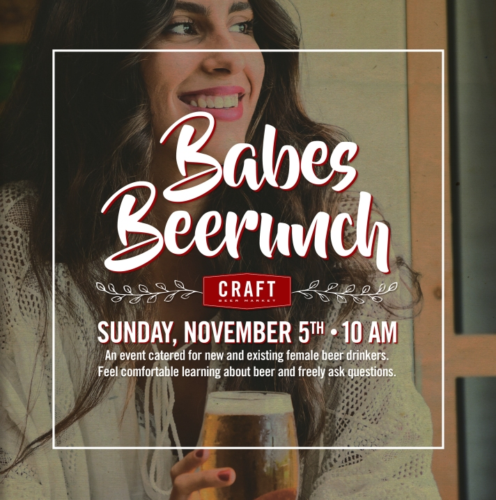 10TH AVE_BABES BEERUNCH SM 2017_POS
