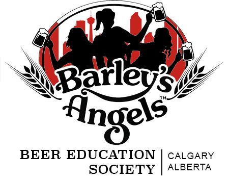 Calgary Babes